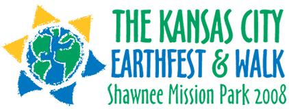 Kansas City EarthFest